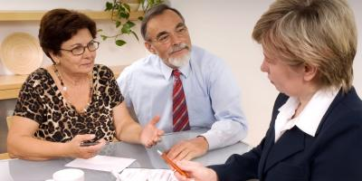 The Benefits of Working With a Medicaid Lawyer, Mountain Home, Arkansas