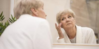 3 Bathroom Safety Features to Add for Elderly Loved Ones, Mountain Home, Arkansas