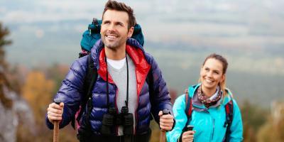 3 Valuable Tips for Hiking in the Mountains, Atlanta, Georgia