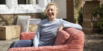 5 Benefits of Hiring Professional Movers, Cincinnati, Ohio