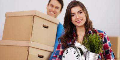 5 Details You Should Know Before Hiring a Moving Company, Cincinnati, Ohio