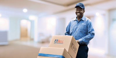 3 Common Moving Company Scams to Know About, Fairfield, Ohio