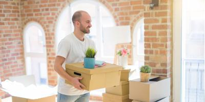 Do's & Dont's of Moving in Summer, Sedalia, Colorado