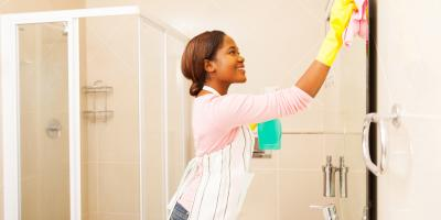 3 Cleaning Projects to Tackle Before Moving Into Your New Home, Ewa, Hawaii