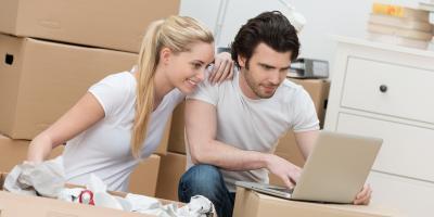 4 Tips for Moving Electronics, Ewa, Hawaii