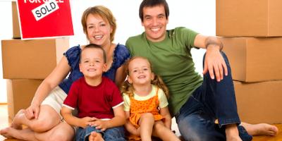 5 Tips for Saving Money When Moving, Puyallup, Washington