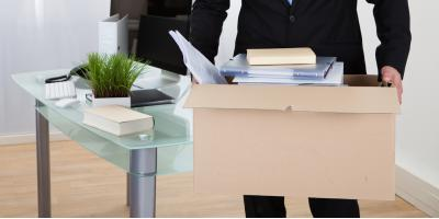 3 Tips to Maintain Productivity While Moving Your Business, Rochester, New York