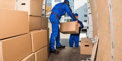 How to Safely Pack Wine for Your Moving Service, Cincinnati, Ohio