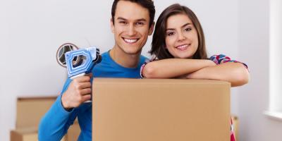 4 Tips From a Moving Service: How to Move Out of State, Walton, Kentucky