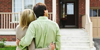 5 Things Everyone Should Do Before Moving, Middletown, New York