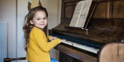 4 Crucial Piano Moving Pointers, Rochester, New York