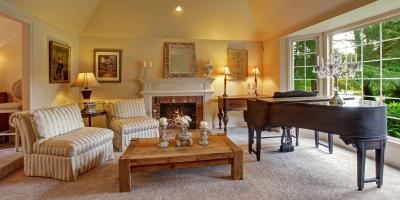 FAQ About Moving a Piano, Ashwaubenon, Wisconsin
