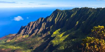 Moving to Kauai? Top 3 Pieces of Information to Know  , Ewa, Hawaii