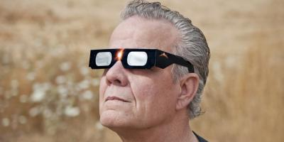 Why Opticians Are Concerned About Eclipse Glasses, Waynesboro, Virginia