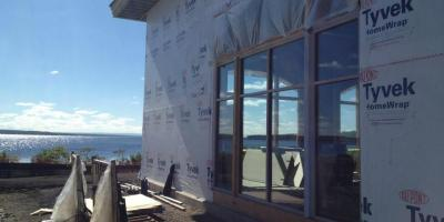 3 Benefits of Hiring Professionals to Install Commercial Glass , Rochester, New York