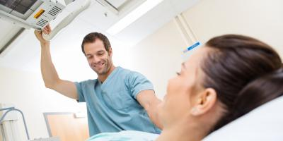 Everything You Should Know About Fluoroscopy Procedures, Queens, New York
