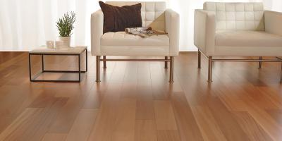 How to Choose The Perfect Color & Tone For Your Hardwood Floors, Grand Junction, Colorado