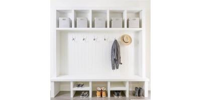 Rockford Custom Home Builder Shares New Home Trends, Rockford, Illinois