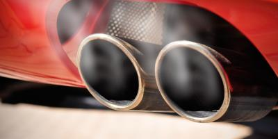 Frequently Asked Questions About Mufflers, Winona, Minnesota