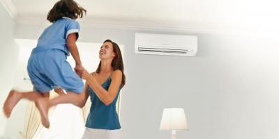 3 Ways Multi-Zone Heating Will Save You Money, Goshen, New York