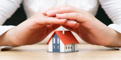 Renters vs. Homeowners Insurance: What's the Difference?, Munday, Texas