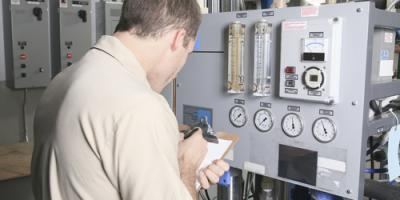 3 Crucial Reasons to Have the Proper Commercial HVAC System , Anchorage, Alaska
