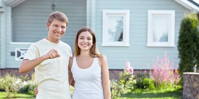 Murfreesboro, TN, Real Estate Agent Offers 5 Tips to Make Your First Home Buying Experience a Success, Murfreesboro, Tennessee