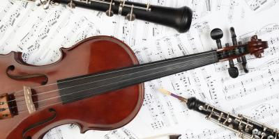 3 Tips to Motivate Your Child to Practice Their Music, Lexington-Fayette, Kentucky