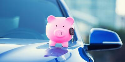 5 Factors that Affect Your Auto Insurance Rates, Ewa, Hawaii
