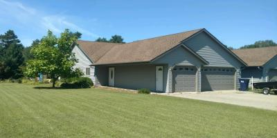 LAWRENCE REALTY, INC. presents N1557-721st Street in Bay City, WI listed by Emma Fuller!, Red Wing, Minnesota