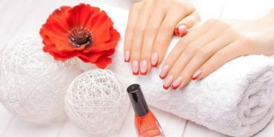 New Clients Save 20% on Manicure or Pedicure!, High Point, North Carolina