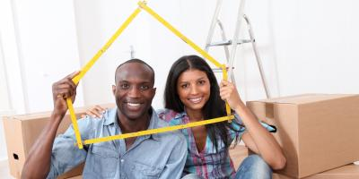 3 Tips to Follow When You Buy a House for the First Time, Seattle East, Washington