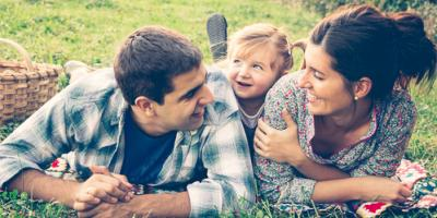 How Hiring a Nanny Can Strengthen Your Family, Morehead City, North Carolina