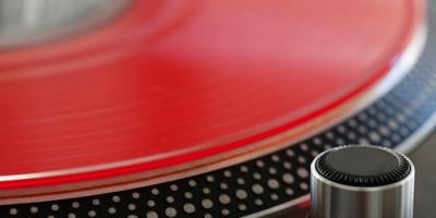 Your Guide to Buying Turntables, Nashville-Davidson, Tennessee