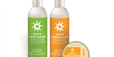 Soul Purpose: Organic, Natural Hair Care & Skin Products For a More Beautiful You, Norwood, Ohio
