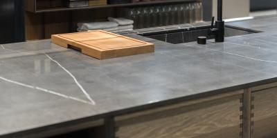 Your Guide to Soapstone Countertops, Red Bank, New Jersey