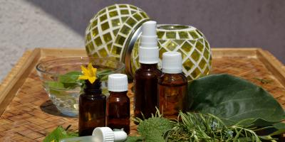 3 Reasons to Visit a Naturopathic Doctor, Anchorage, Alaska