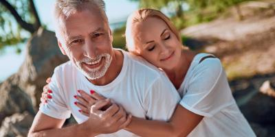 Should You Choose Dentures or Implants?, Naugatuck, Connecticut