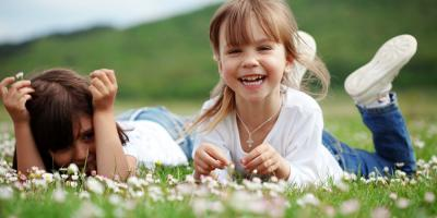 South Glastonbury Family Dentist Lists 3 Tips for Getting Your Child Excited About Dental Care, Glastonbury, Connecticut