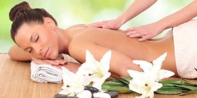 4 Frequently Asked Questions About Massage Therapy, High Point, North Carolina