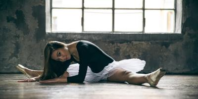 Qualities to Look for in a Dance Teacher, Lincoln, Nebraska