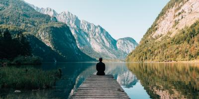 REBT & CBT Counseling Tampa: 5 Strategies For How To Live More Rationally (and feel at peace) In 2020!, Keystone-Citrus Park, Florida