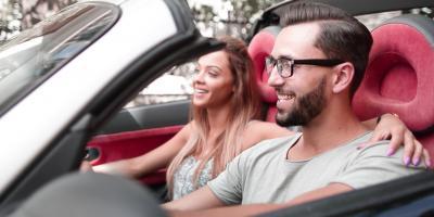 3 Summertime Driving Risks to Avoid, Lincoln, Nebraska