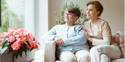 How Does Being a Guardian & a Power of Attorney Differ?, Lincoln, Nebraska