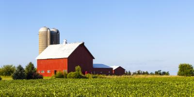 4 Ways to Prepare Your Farm for a Natural Disaster, Beatrice, Nebraska