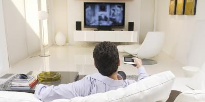 4 Considerations to Make When Buying a TV Stand, Lincoln, Nebraska