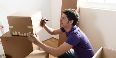 The Dos & Don'ts of Long Distance Moving, Lincoln, Nebraska