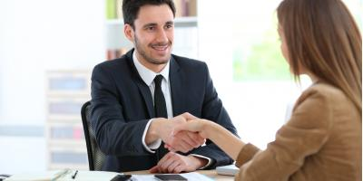 4 Questions to Ask When Hiring a Payroll Company, Lincoln, Nebraska