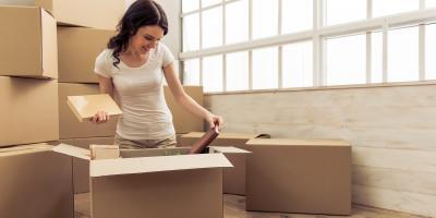 3 Reasons College Students Need Renters Insurance , Omaha, Nebraska