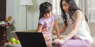 3 Tips for Determining Your Tax Filing Status, Lincoln, Nebraska